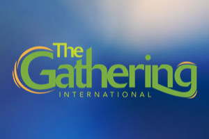 Gathering-International-Logo