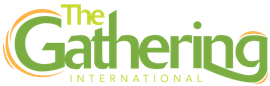 The Gathering International